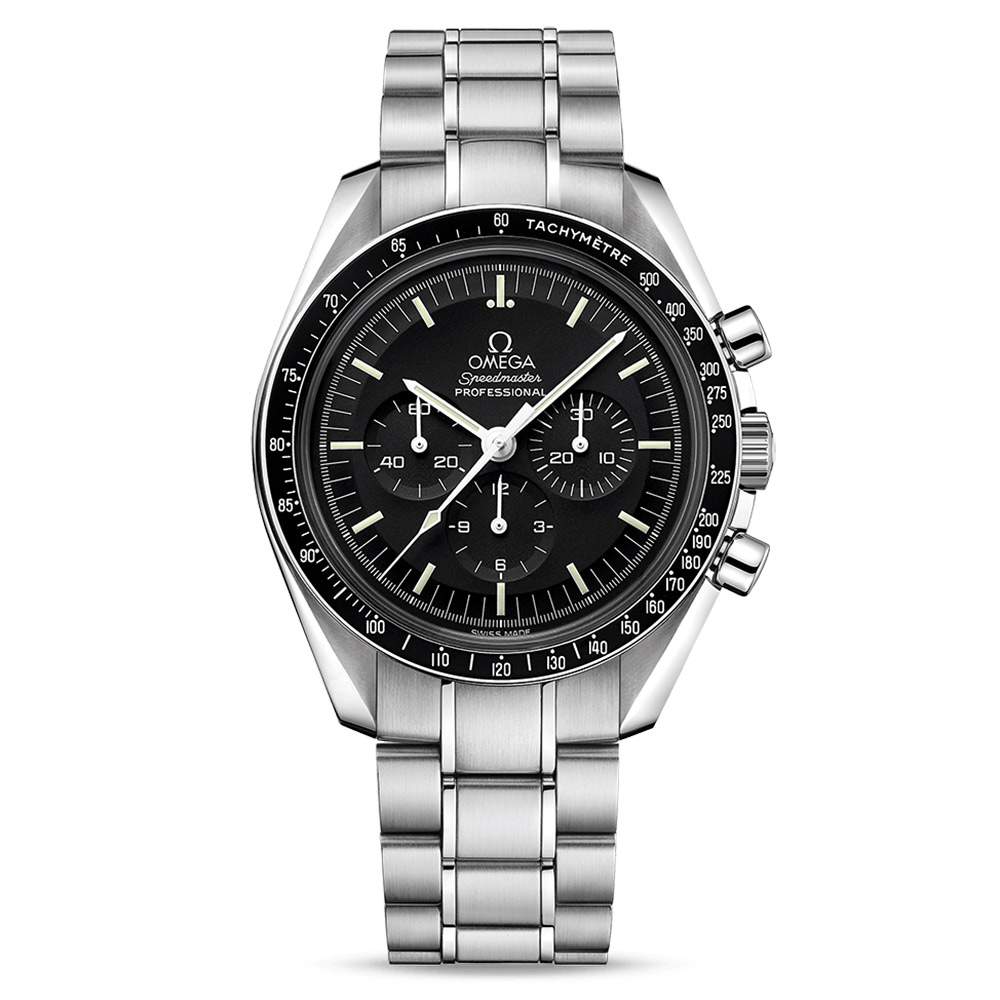 Omega Seamaster Moonwatch Professional Chronograph 311.30.42.30.01.006