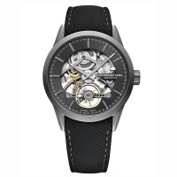 Raymond Weil Freelancer Skeleton 2785-TIC-60001