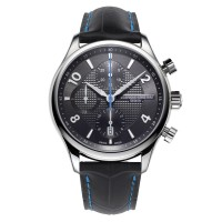 Frederique Constant Runabout RHS Chronograph FC-392RMG5B6