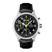 Ernst Benz Chronolunar GC20311